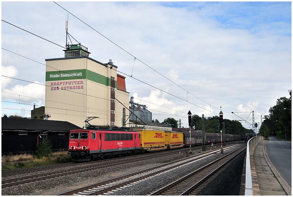 http://www.ssdw.de/2012/DSC_3622.jpg