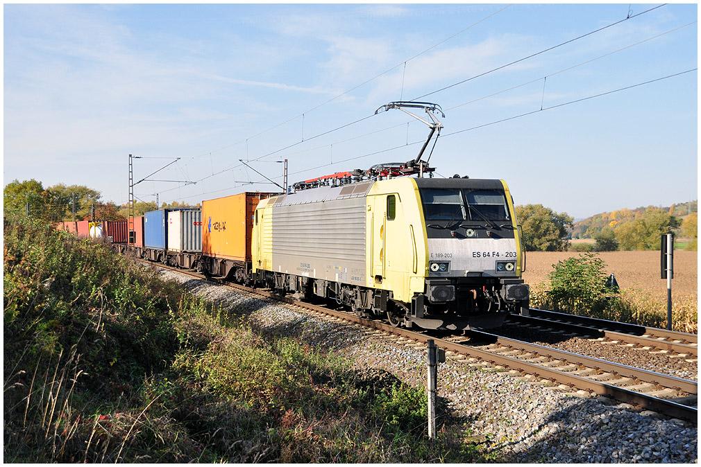 http://www.ssdw.de/2012/DSC_3675.jpg