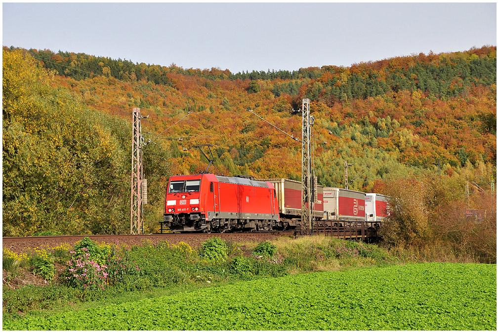 http://www.ssdw.de/2012/DSC_3753.jpg