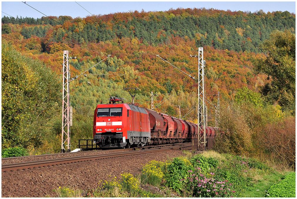 http://www.ssdw.de/2012/DSC_3780.jpg