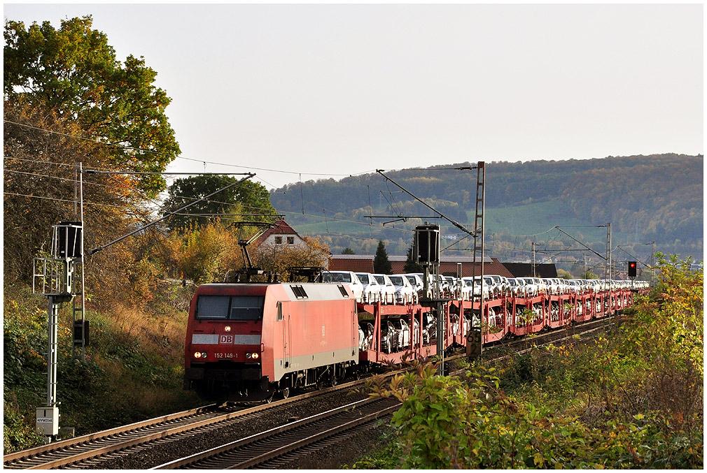 http://www.ssdw.de/2012/DSC_3809.jpg