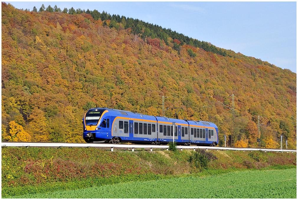 http://www.ssdw.de/2012/DSC_3867.jpg