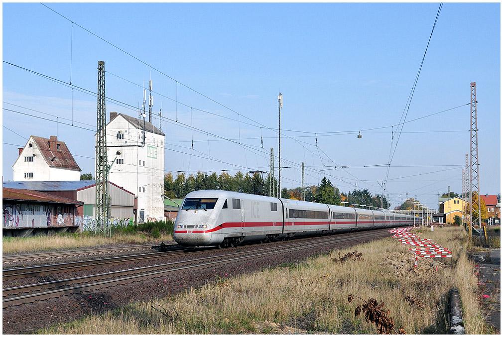 http://www.ssdw.de/2012/DSC_3916.jpg