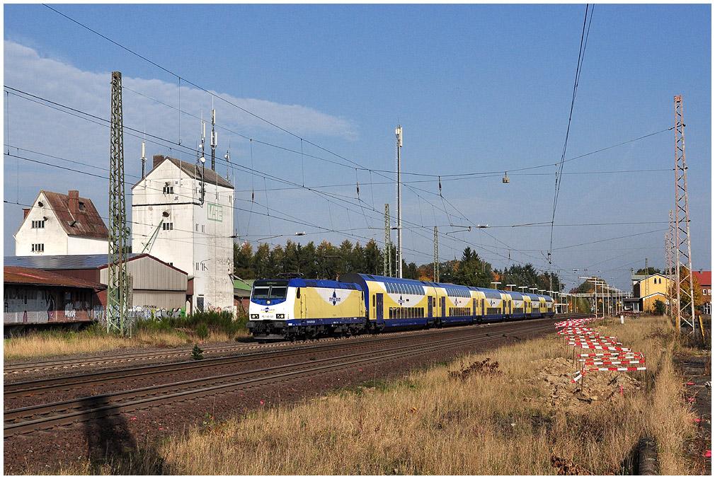 http://www.ssdw.de/2012/DSC_3925.jpg