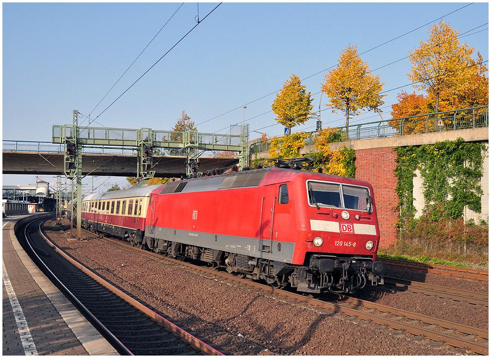 http://www.ssdw.de/2012/DSC_3958.jpg