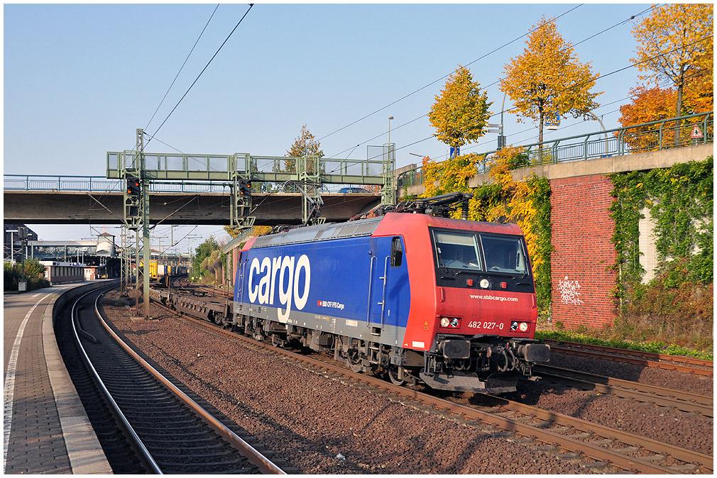 http://www.ssdw.de/2012/DSC_3962.jpg