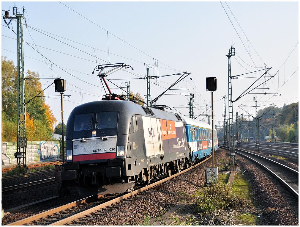http://www.ssdw.de/2012/DSC_3964.jpg