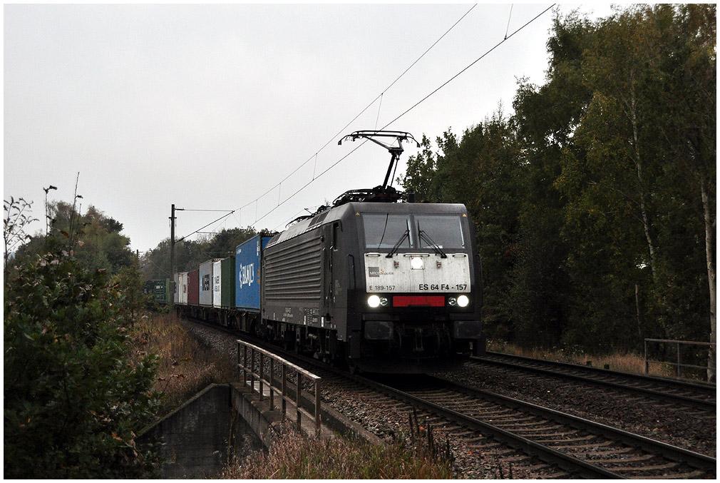 http://www.ssdw.de/2012/DSC_3978.jpg