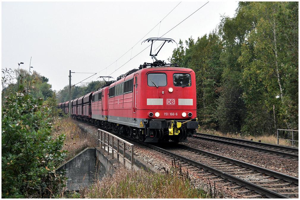 http://www.ssdw.de/2012/DSC_4003.jpg
