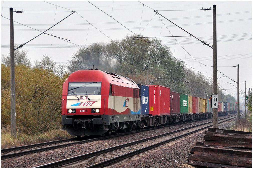 http://www.ssdw.de/2012/DSC_4006.jpg