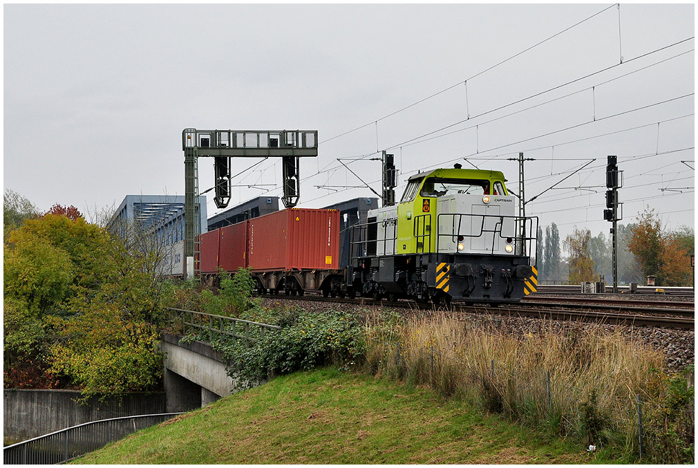 http://www.ssdw.de/2012/DSC_4075.jpg