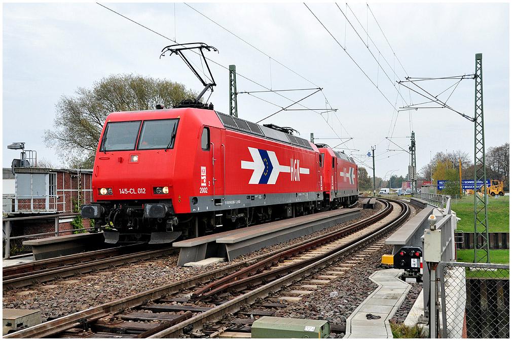 http://www.ssdw.de/2012/DSC_4119.jpg