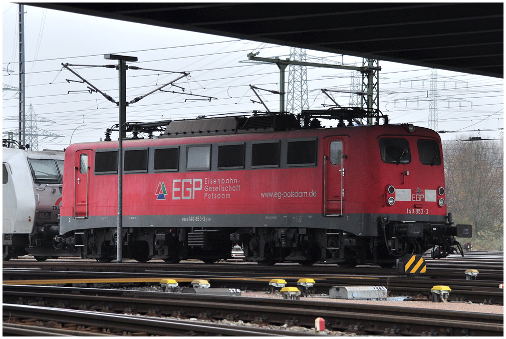 http://www.ssdw.de/2012/DSC_4156.jpg