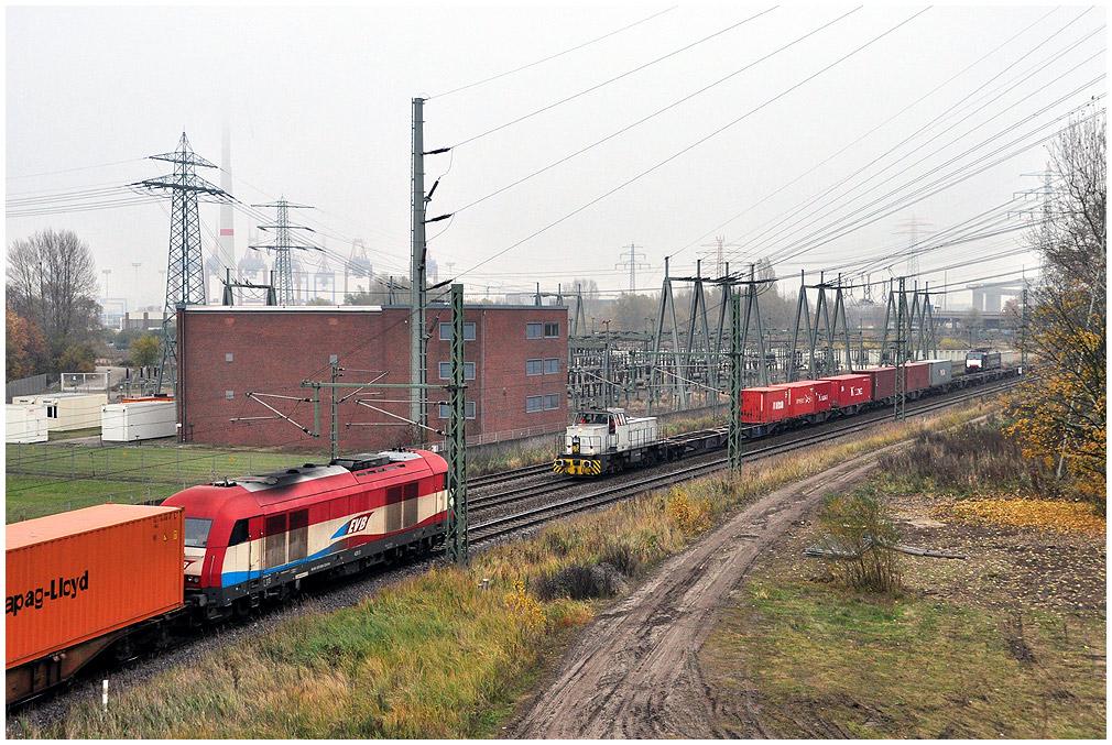 http://www.ssdw.de/2012/DSC_4191.jpg