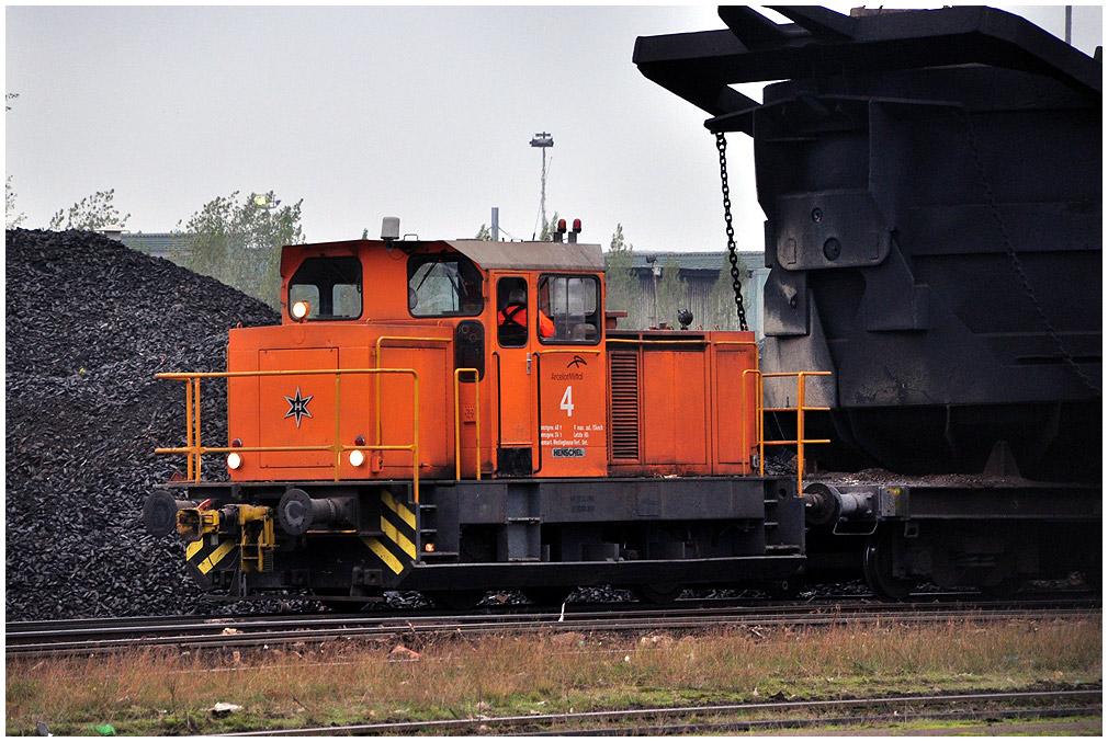 http://www.ssdw.de/2012/DSC_4203.jpg