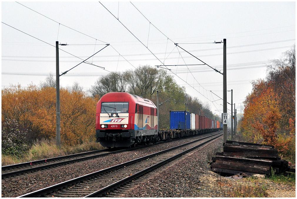 http://www.ssdw.de/2012/DSC_4252.jpg
